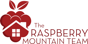 The Raspberry Mountain Team